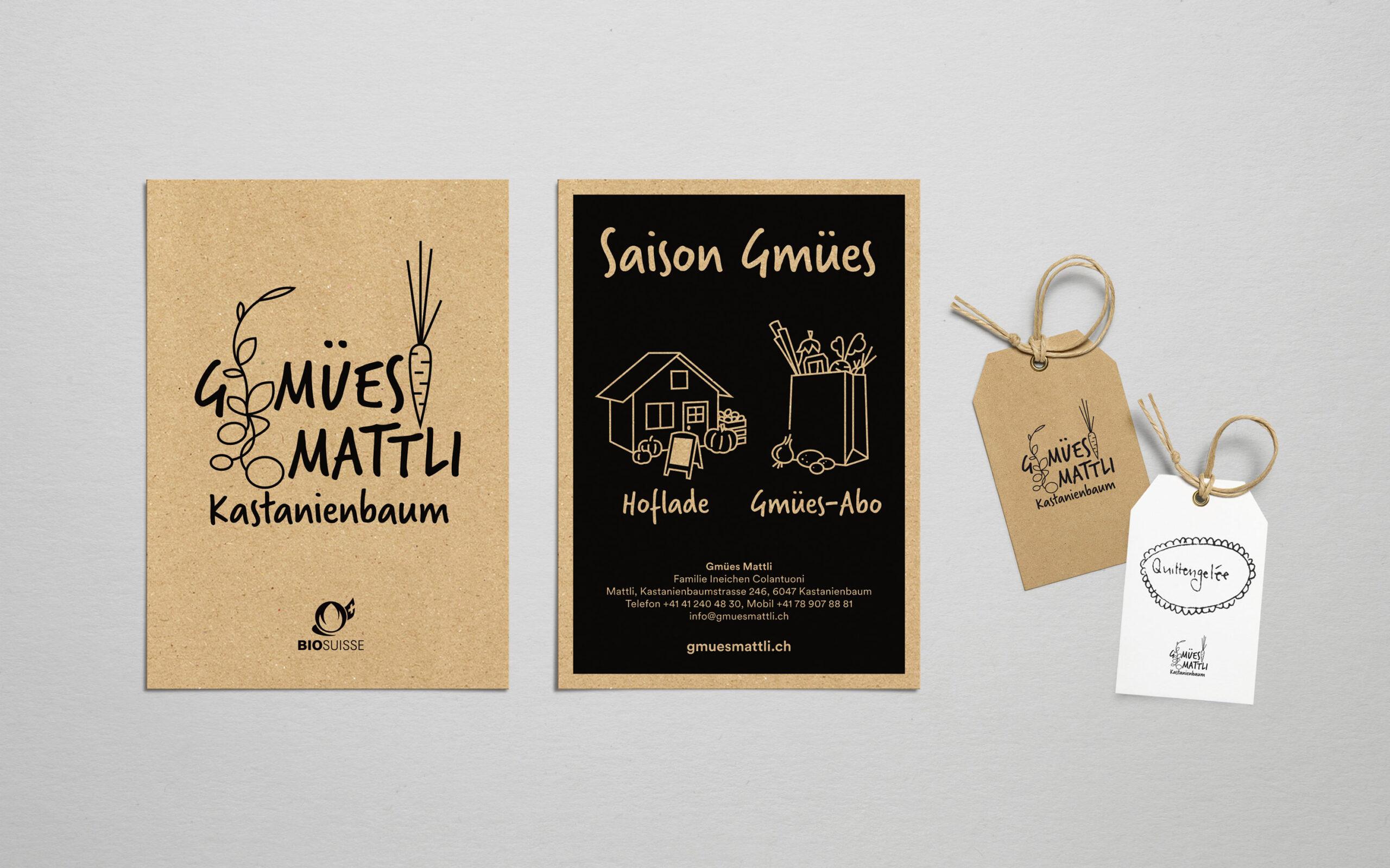 branding_gmuesmattli_5