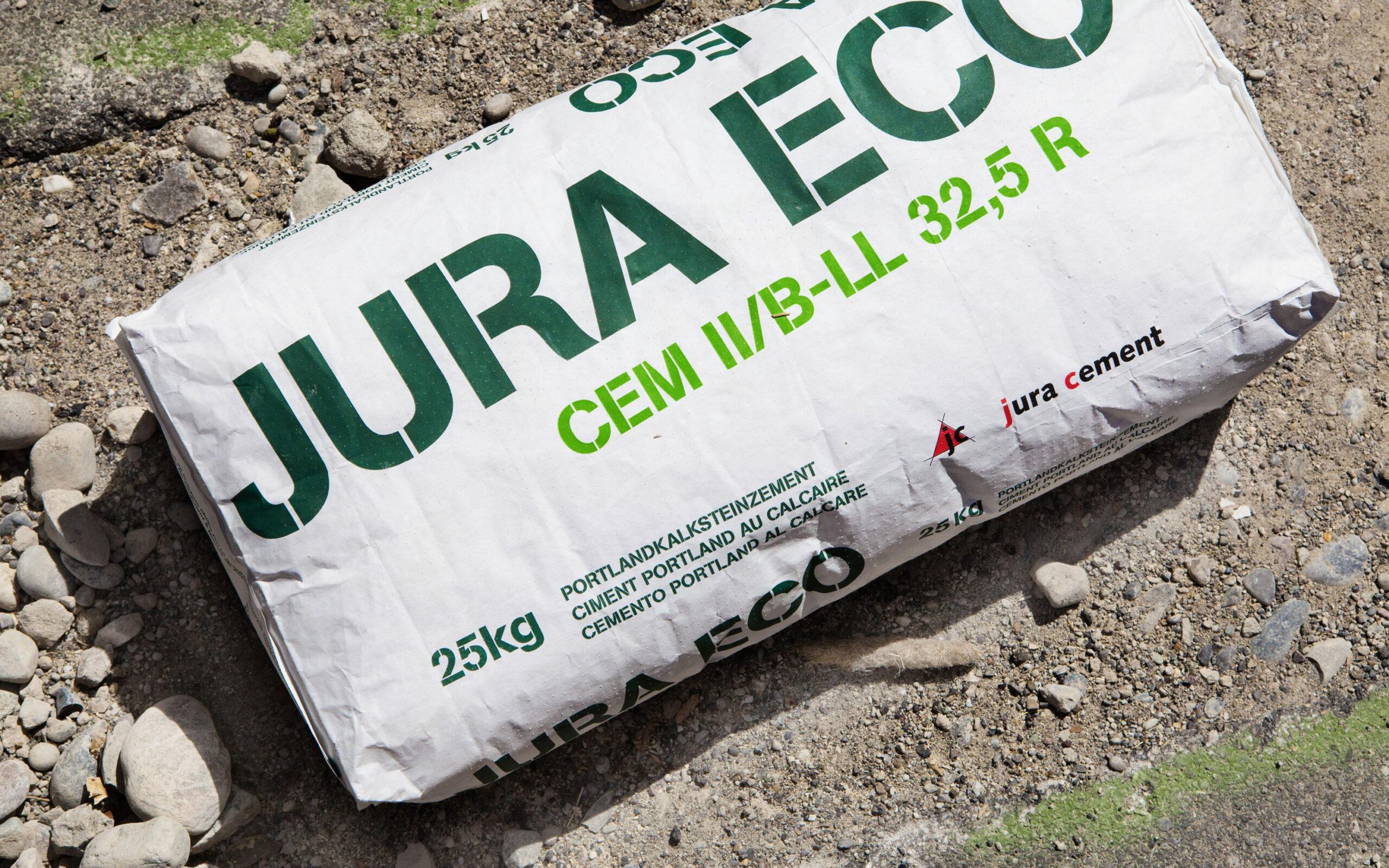 branding_jura_eco_218