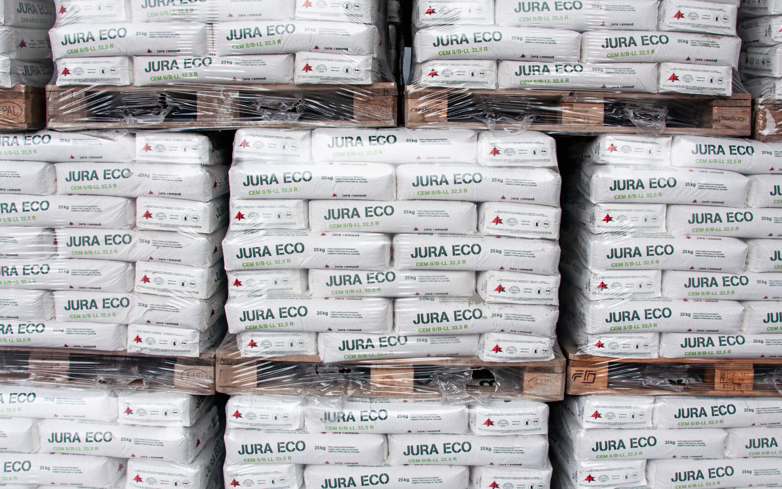 branding_jura_eco_219