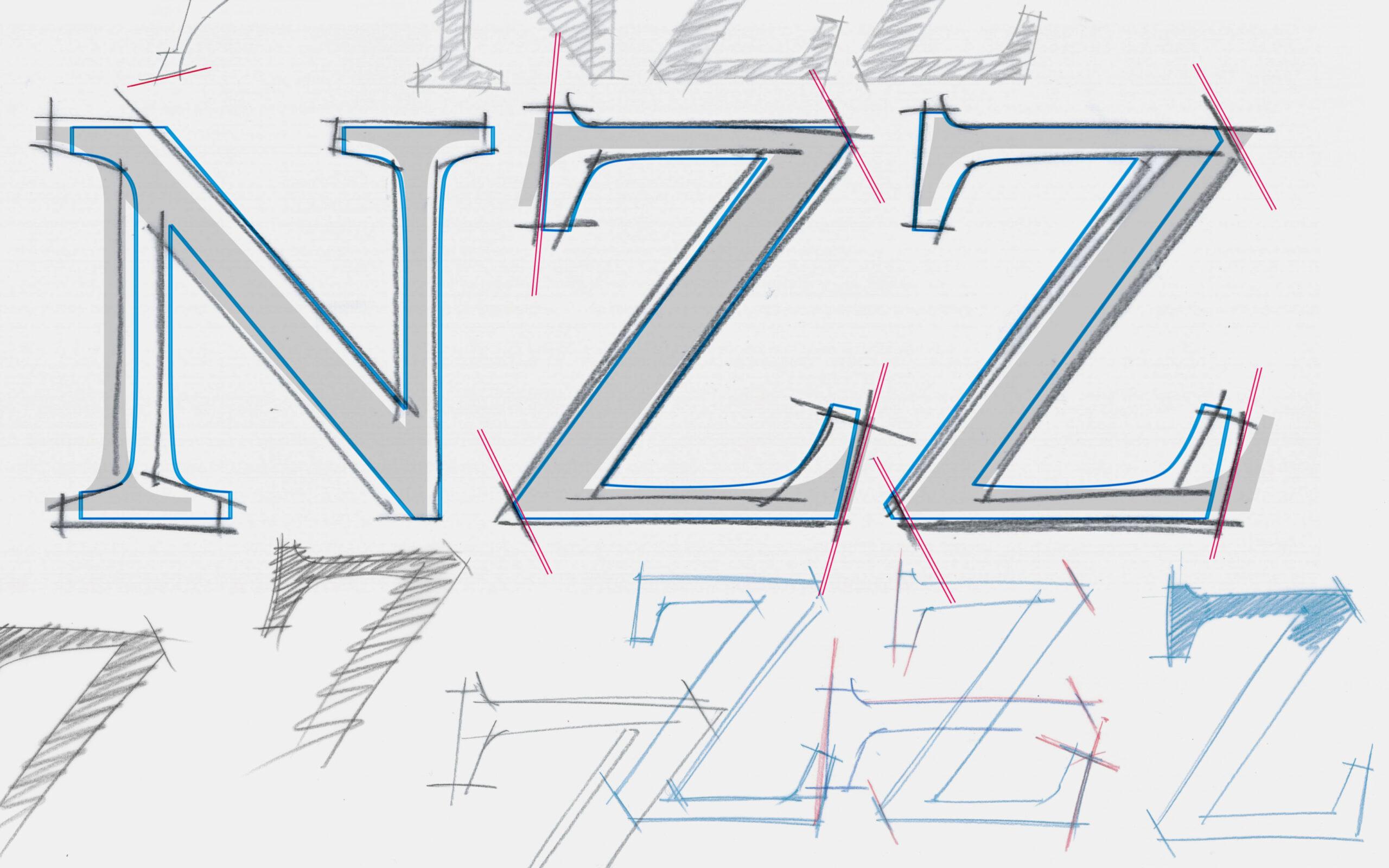 branding_nzz_4
