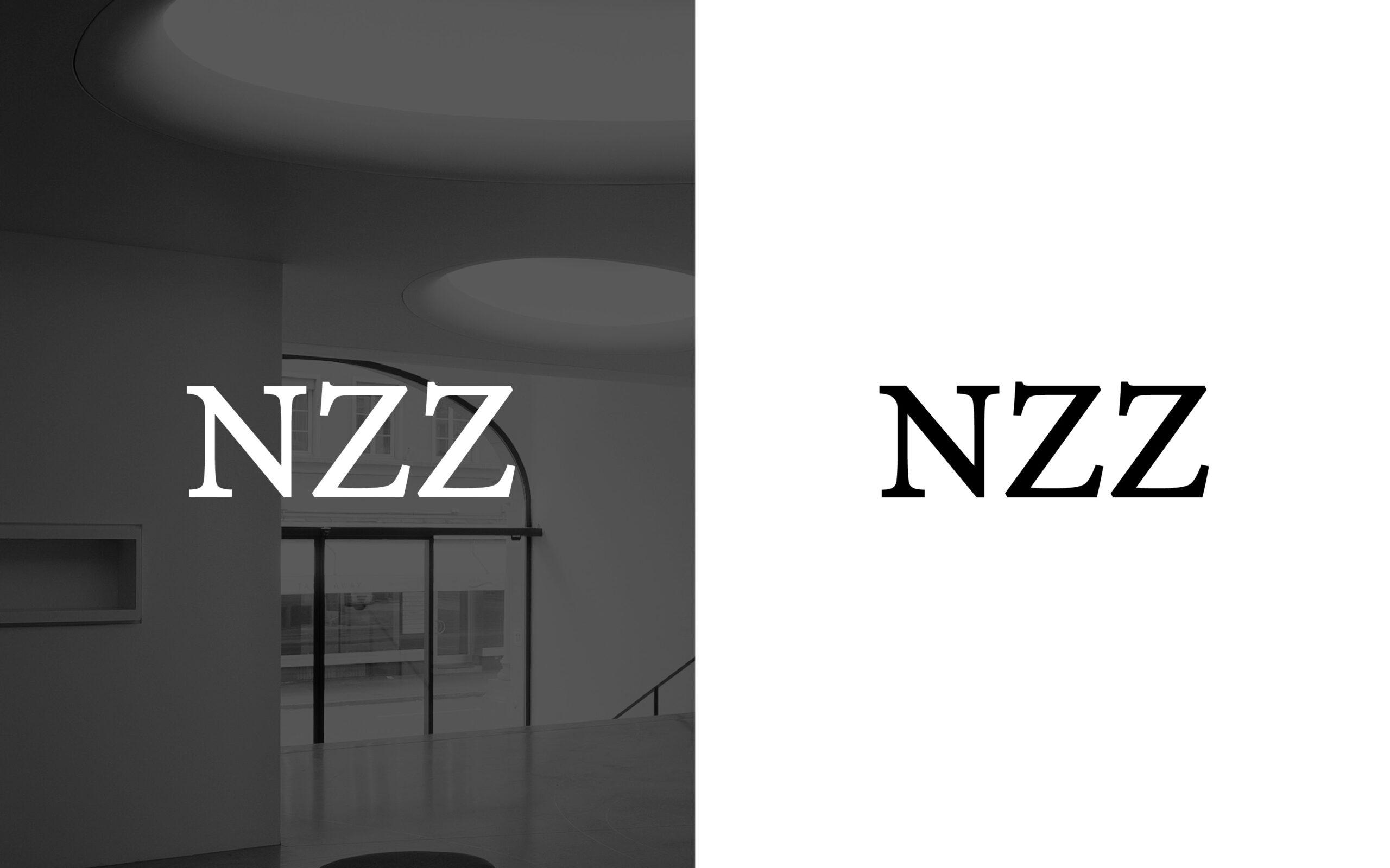 branding_nzz_5