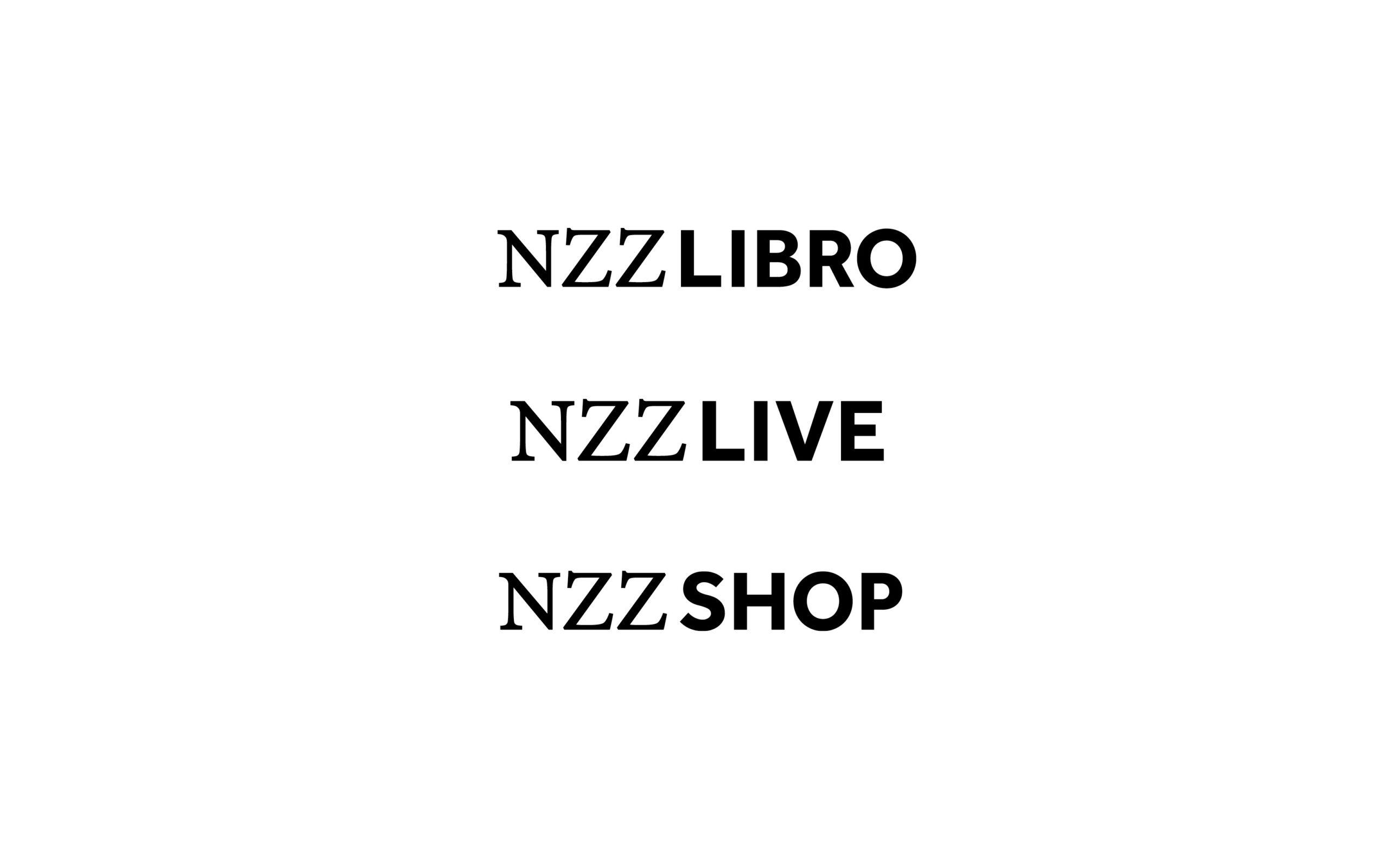 branding_nzz_6