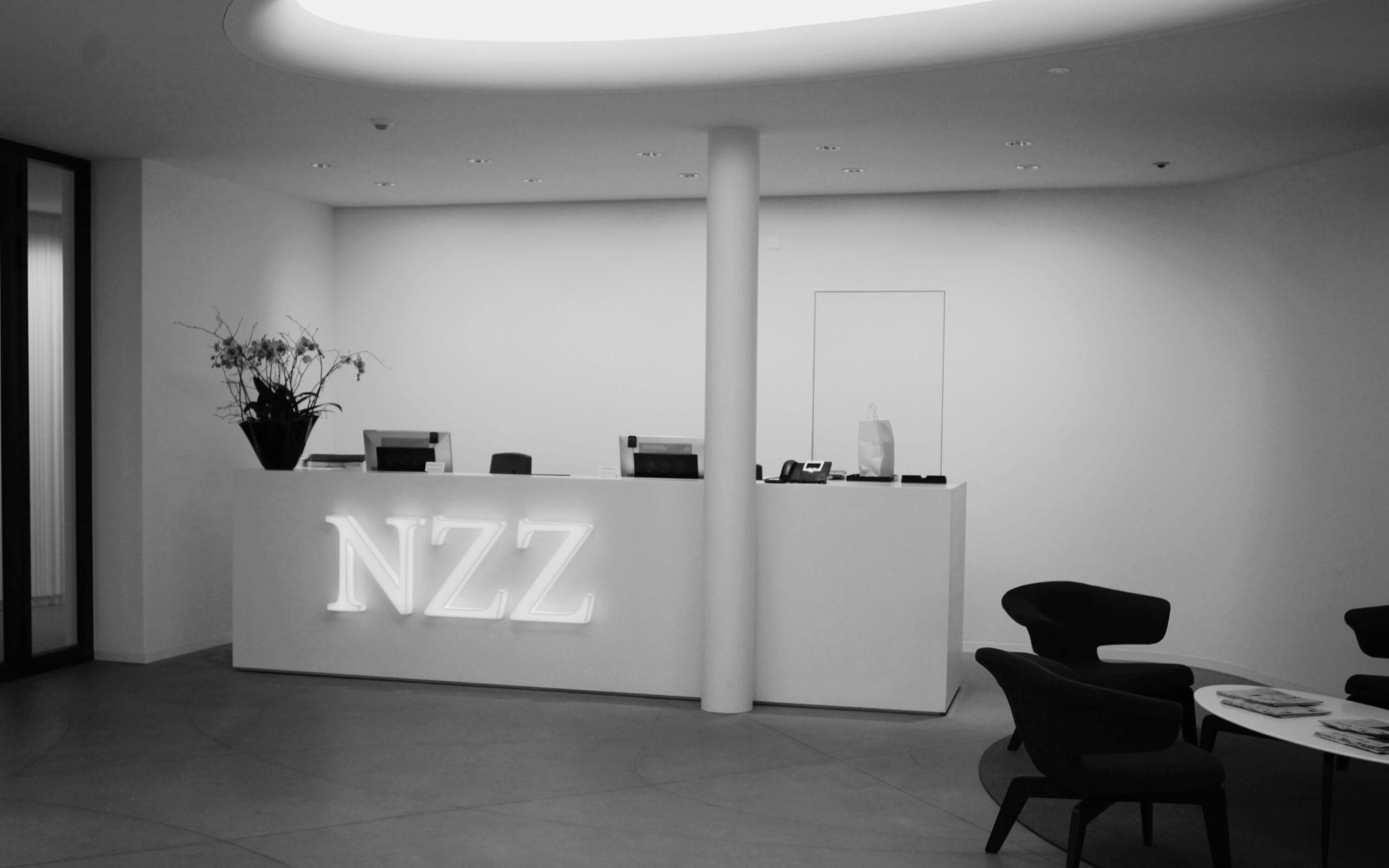 branding_nzz_7