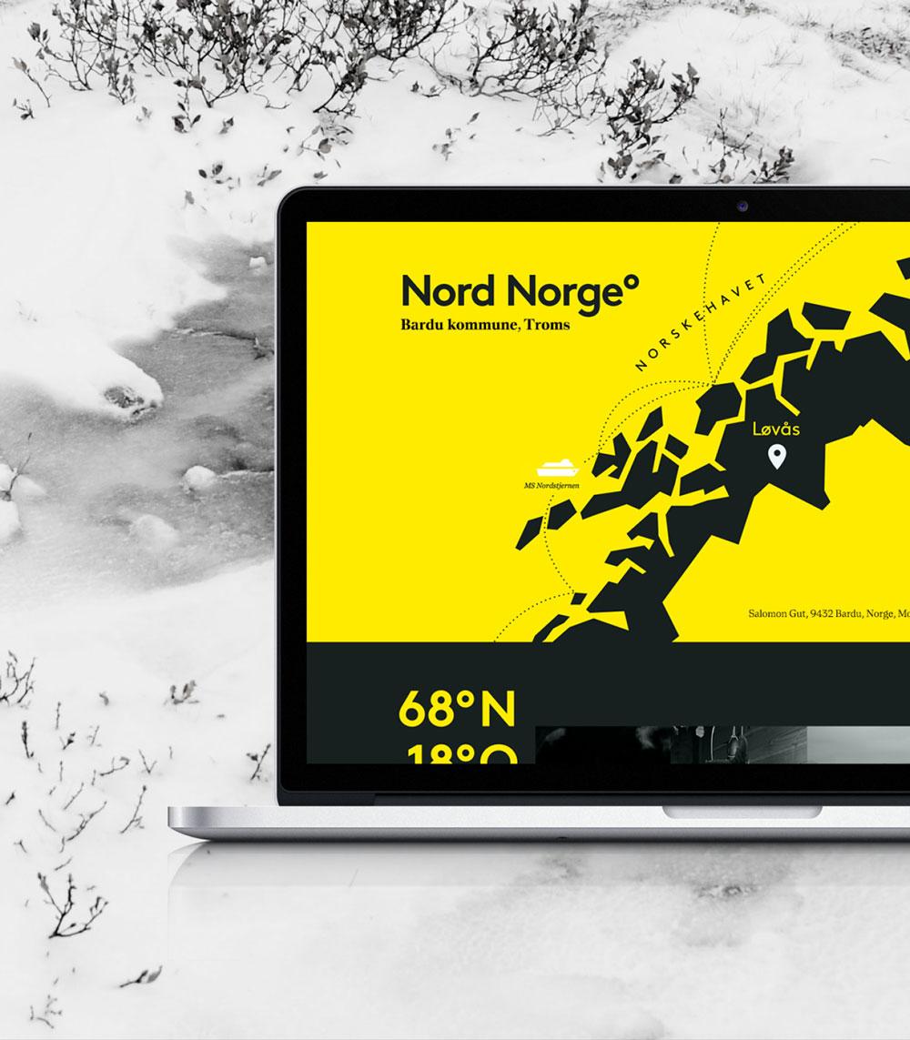 Min Norsk Dagbok