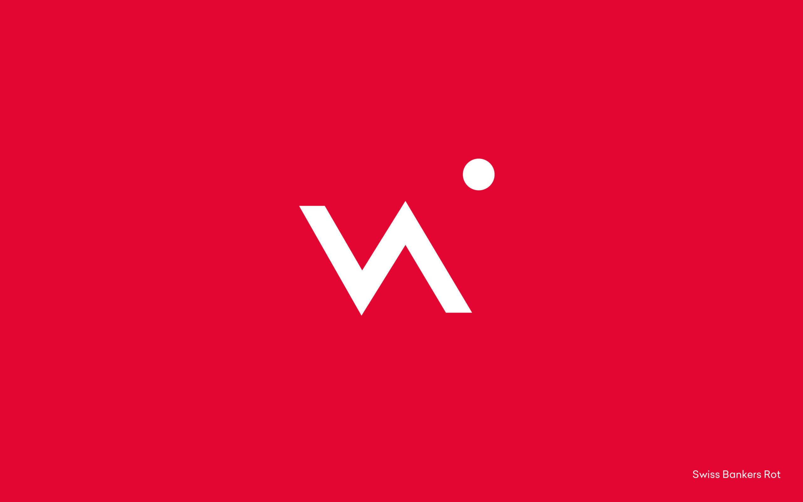 swiss_bankers_branding_005