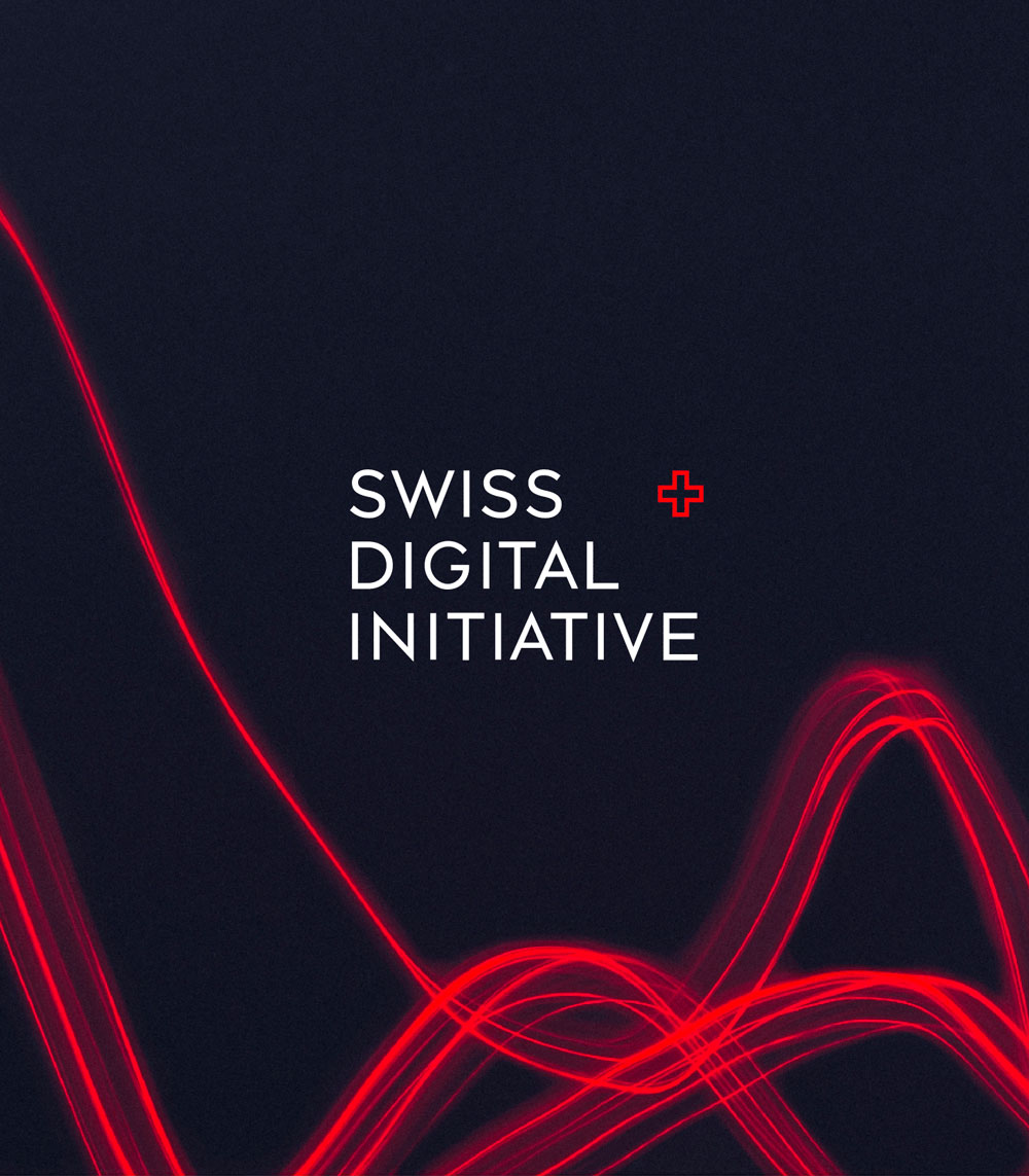 Swiss Digital Initiative
