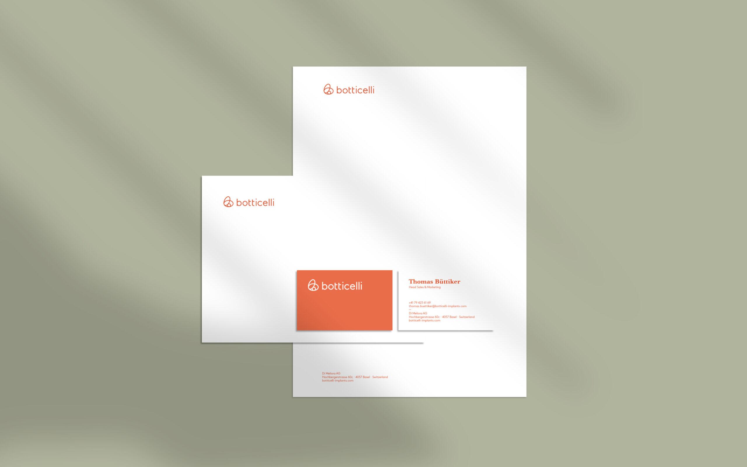 branding_botticelli_003