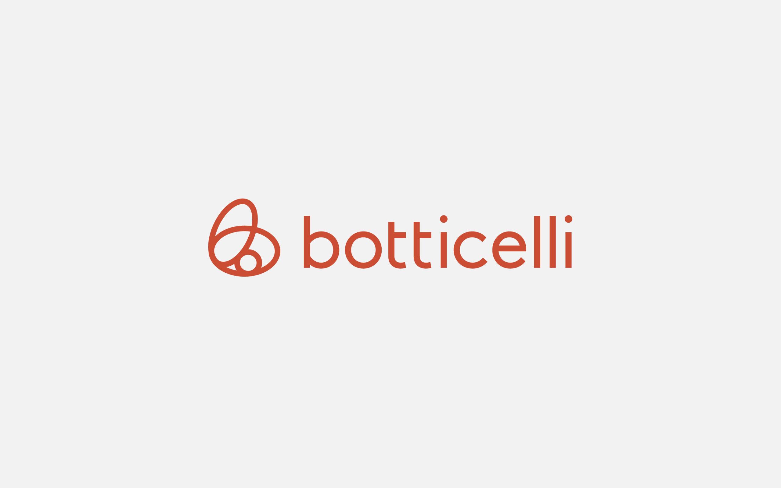 branding_botticelli_004