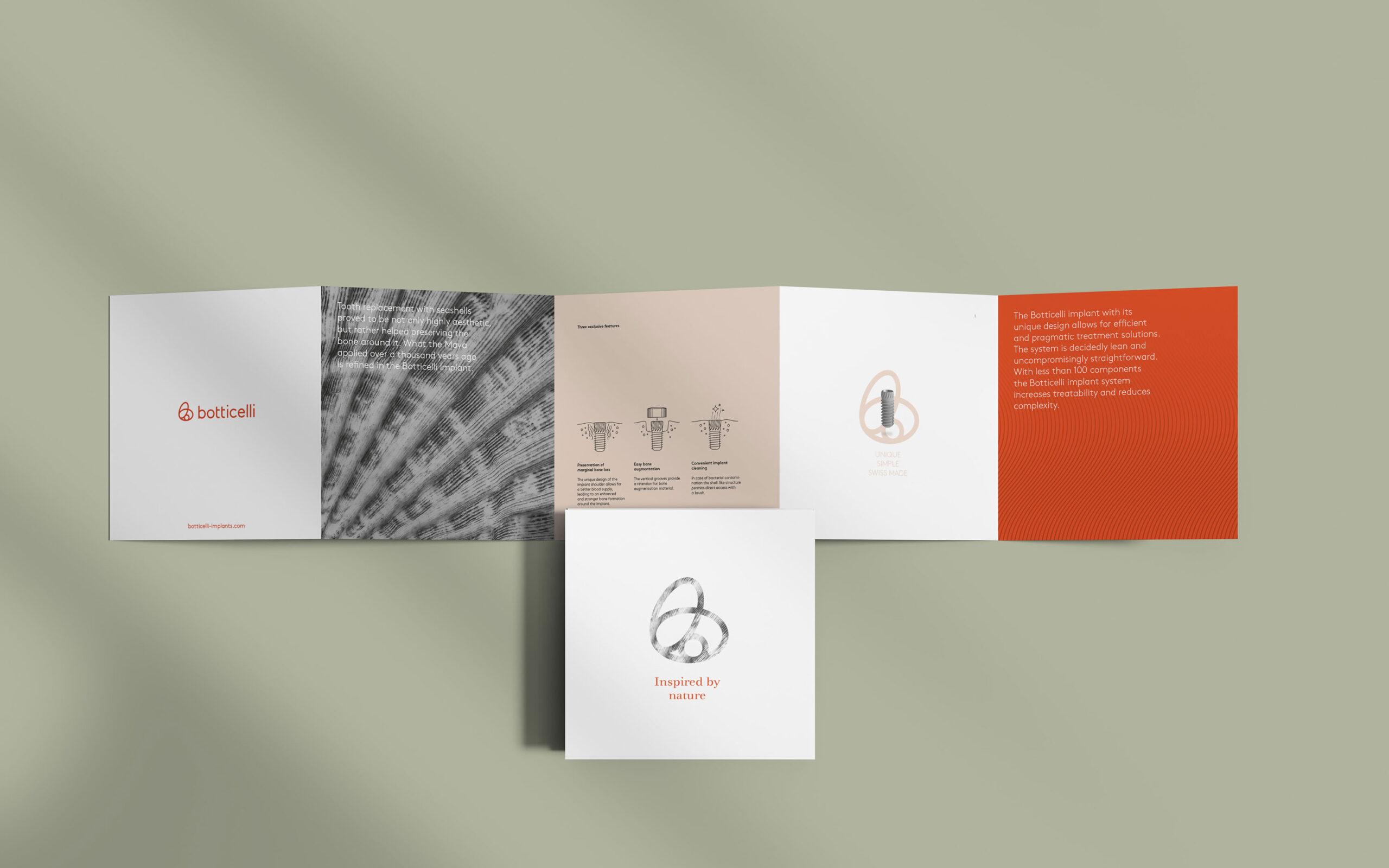 branding_botticelli_007