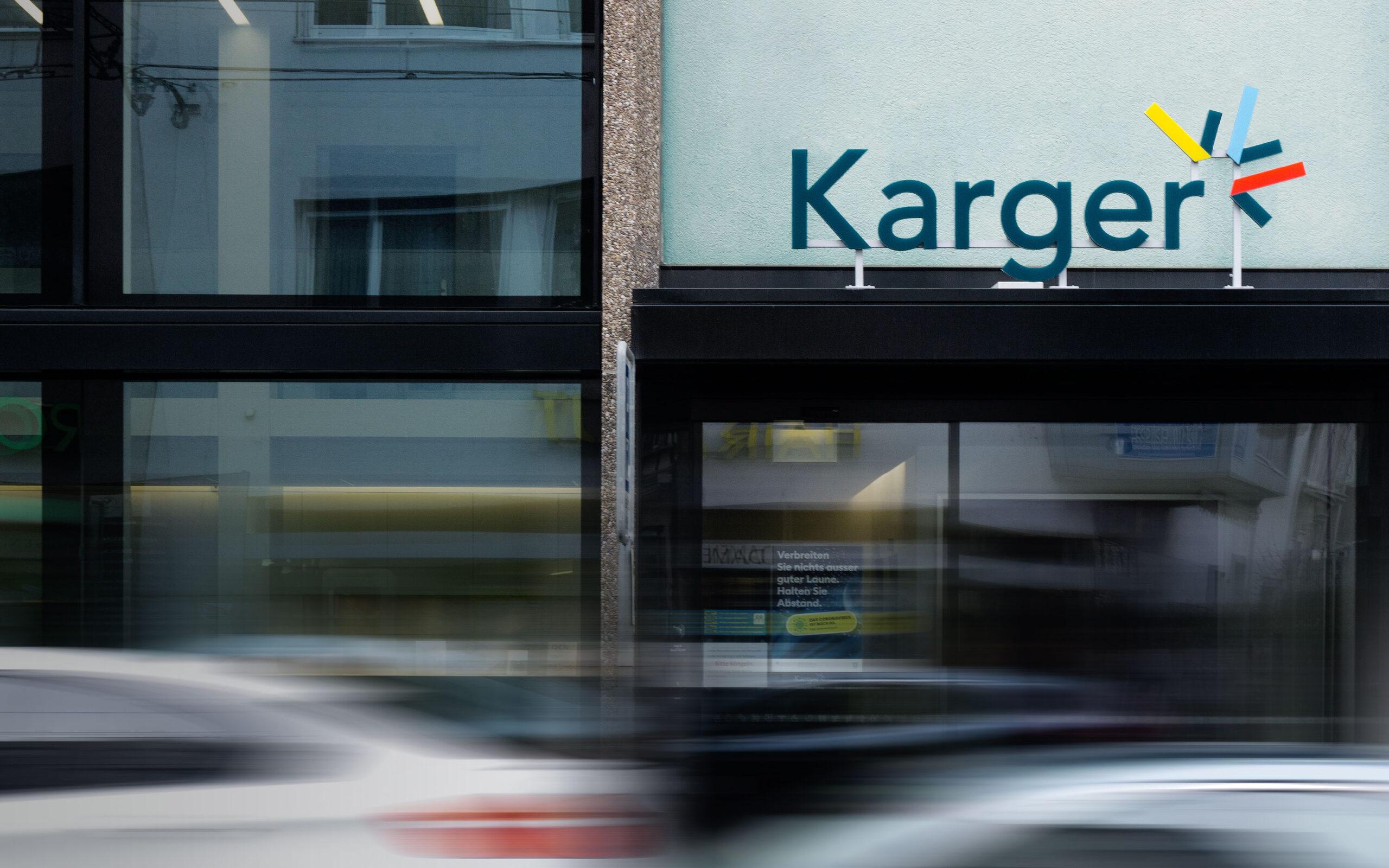 karger_branding_10