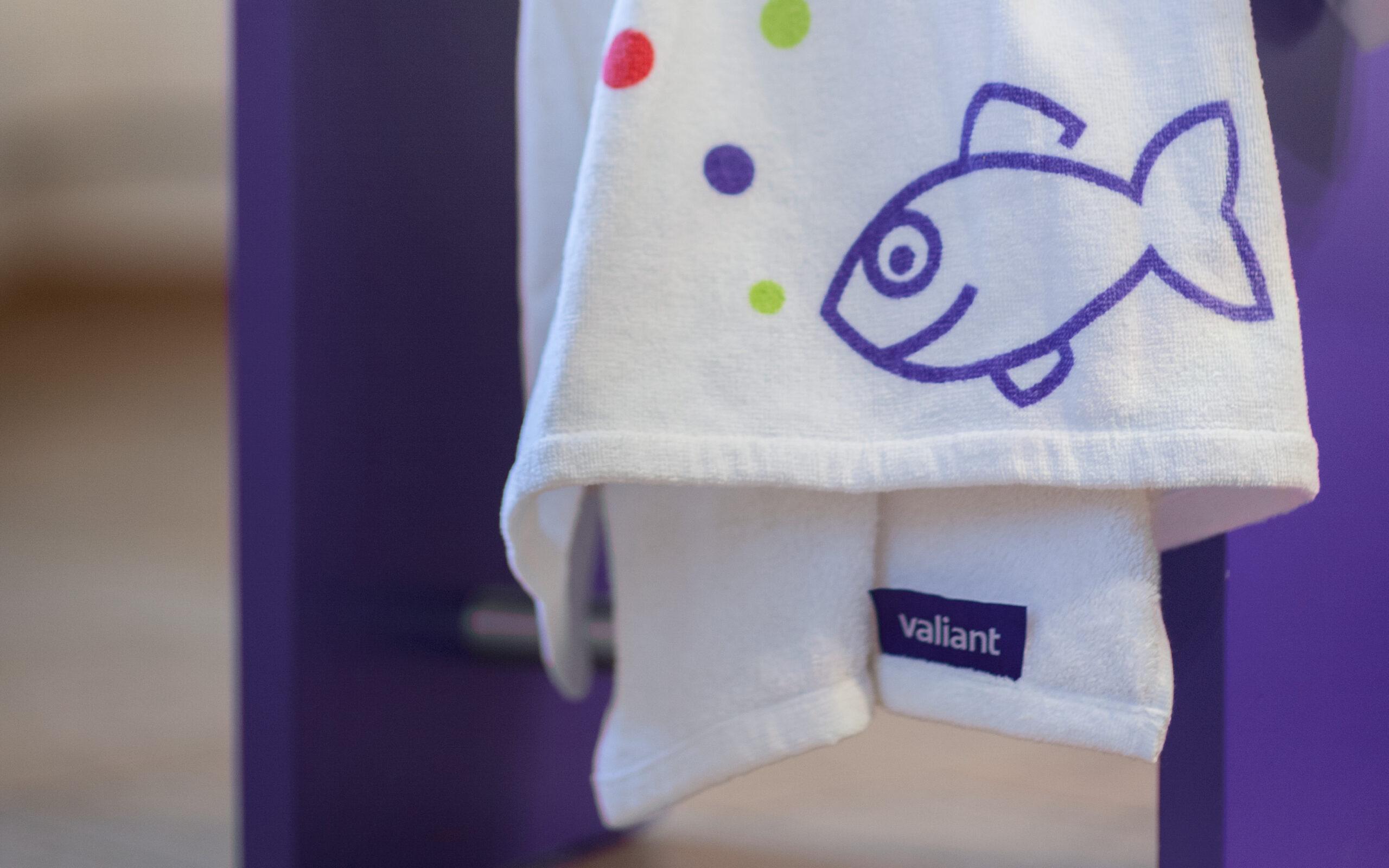 valiant_branding_10