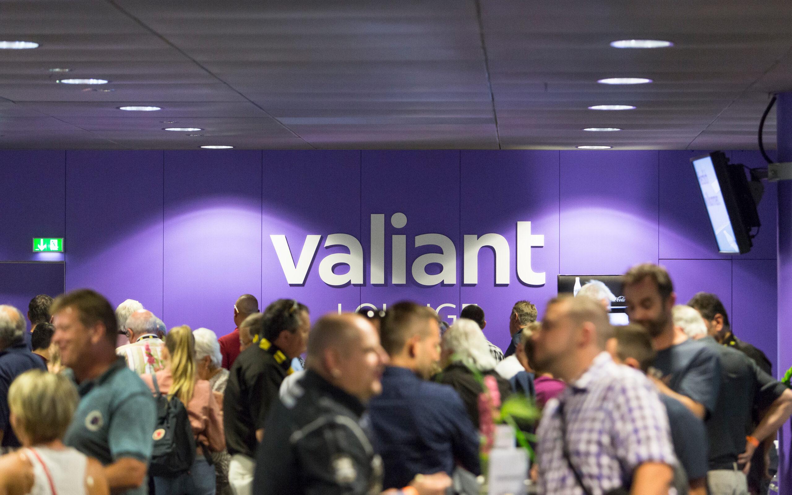valiant_branding_4