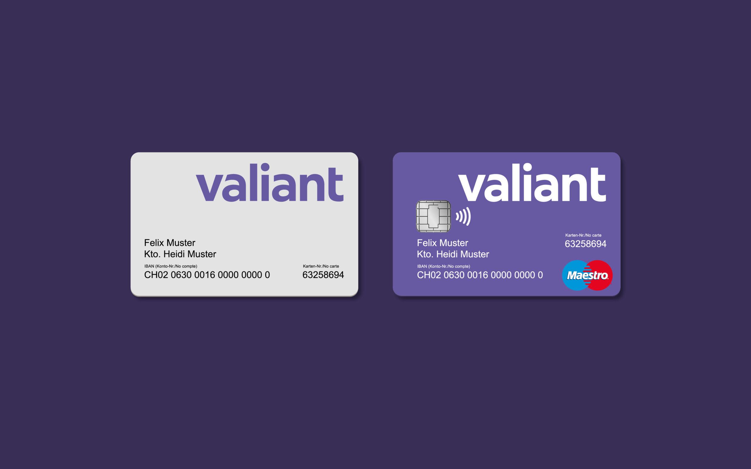 valiant_branding_5