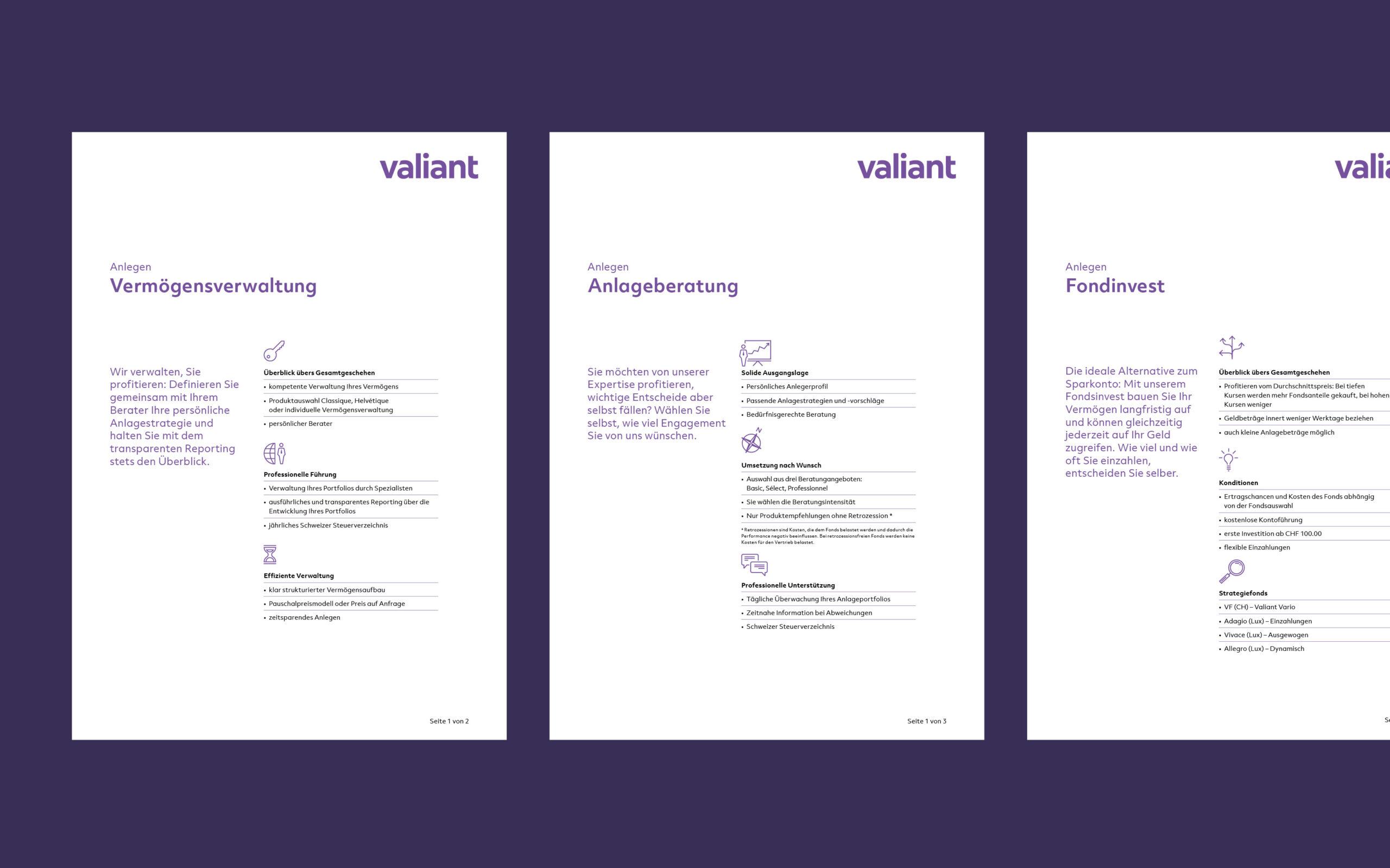 valiant_branding_7